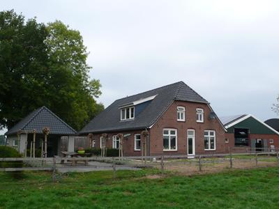 Heemselerweg 1 in Marienvelde 7263 RT