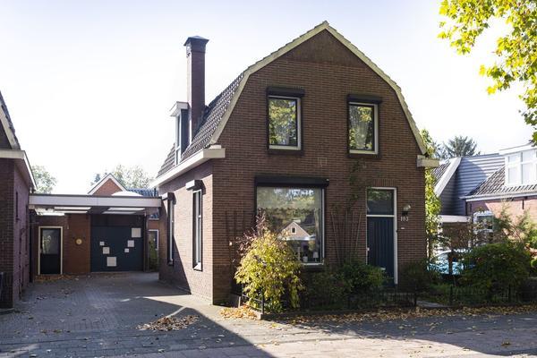 Grotestraat 193 in Nijverdal 7441 GR