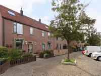 Roosendaelweg 14 in Geervliet 3211 XW