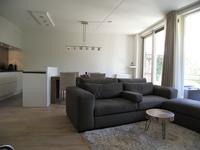 Wintervlinderhof 44 in Oosterhout 4904 XK