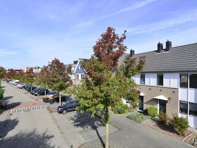 Romulus 36 in Wijk Bij Duurstede 3962 KB