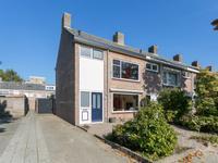 Montfortanenlaan 89 in Tilburg 5042 CV