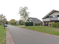 Heidemeer 36 in Heerenveen 8445 SB