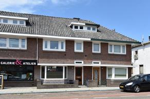 Amersfoortseweg 47 C in Doorn 3941 EK