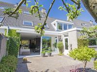 Stellingmolen 19 in Alphen Aan Den Rijn 2406 KS