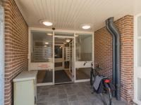 Parallel Boulevard 242 in Noordwijk 2202 HT