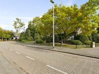 Maasstraat 39 in Eindhoven 5626 BB