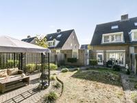 Hooglandstraat 43 in Tilburg 5045 CK