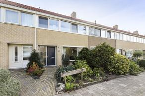Prinses Margrietstraat 3 in Joure 8501 HZ