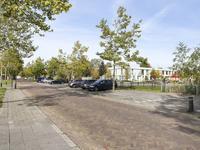 Prinses Margrietstraat 3 in Joure 8501 HZ