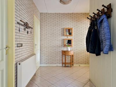 Pastoorsweg 15 in Vaassen 8171 PB