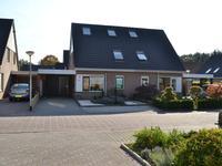 Westerlaan 20 in Tiendeveen 7936 TV