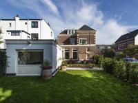 Koningsstraat 53 in Hilversum 1211 NK
