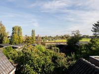 Van Dalenlaan 156 in Santpoort-Zuid 2082 VJ