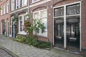 Sint Willibrordusstraat 79 Iii in Amsterdam 1073 VA
