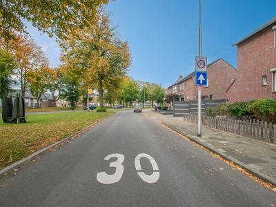 Kaalheidersteenweg 136 in Kerkrade 6467 AE
