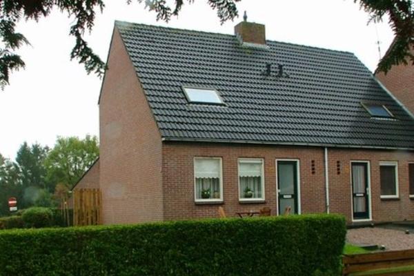 Nieuweschans regiomakelaar gert de roo