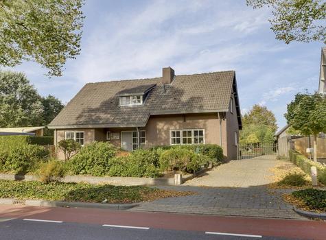 Steenstraat 26 in Panningen 5981 AE