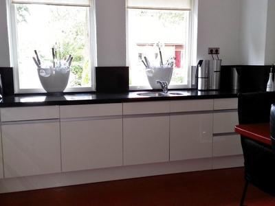 blijham-kochspad-10-keuken3