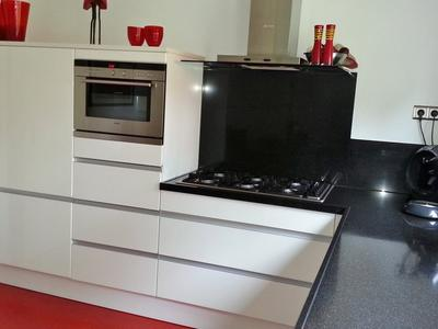 blijham-kochspad-10-keuken1
