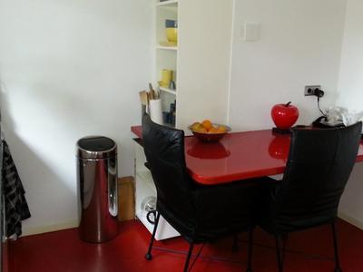 blijham-kochspad-10-keuken4