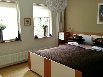 blijham-kochspad-10-slaapkamer beneden