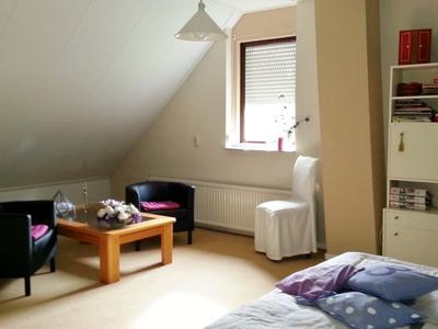 blijham-kochspad-10-slaapkamer boven