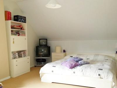 blijham-kochspad-10-boven slaapkamer