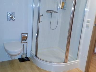 blijham-kochspad-10-badkamer boven