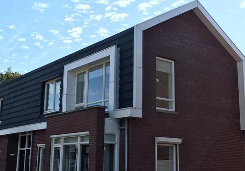 Spaerbroekweg 11 in Doornspijk 8085 BA