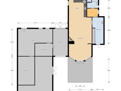 eerste-ontwerp_103457058