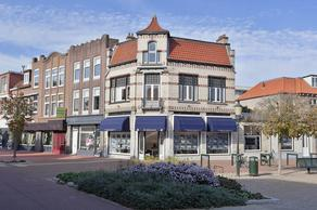 Havenstraat 13 in Bussum 1404 EK