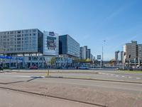 Zuidplein 662 in Rotterdam 3083 CX