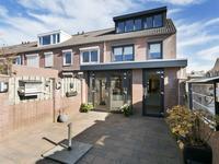Hoogkarspelstraat 41 in Tilburg 5045 BH