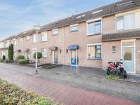 Burgemeester Teijssenlaan 148 in Waalwijk 5142 PK