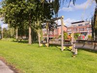 Catsstraat 34 in Bergschenhoek 2662 BB