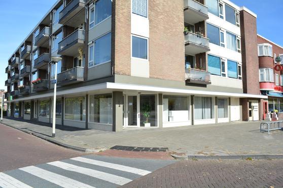 Hoofdstraat 1 in Hoogezand 9601 EA