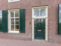 Zuidsingel 35 B in Amersfoort 3811 HC