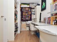 Dokter Van Ledestraat 98 in Leidschendam 2265 BR