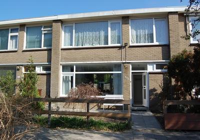 Stanleylaan 332 in Utrecht 3526 TW