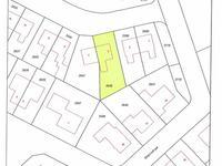Oranje Nassaustraat 5 in Oeffelt 5441 BA