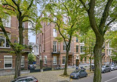 Jan Luijkenstraat 12 2 in Amsterdam 1071 CM