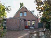 Gerardsweg 50 in Nijmegen 6525 RT