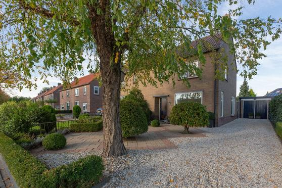 Herenstraat 72 in Werkhoven 3985 RW