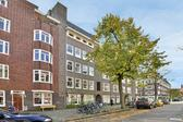 Deurloostraat 109 Ii in Amsterdam 1078 HW