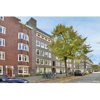Deurloostraat 109 Ii in Amsterdam 1078 HW