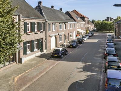 Dorpstraat 93 in Horn 6085 BE