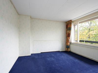 Jeroen Boschstraat 14 in Oisterwijk 5062 LE