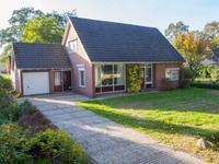 Schoolstraat 5 C in Westervelde 9337 PB