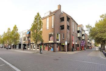 Monseigneur Nolensplein 41 A in Venlo 5911 GG